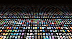 The future is mobile: here are the 3 things you need to build an app