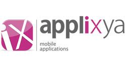 Jordanian mobile business app Applixya to target global executives