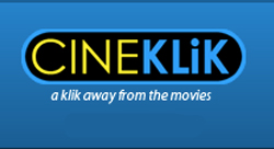 Lebanon's Cineklik Guides Moviegoers in the Arab World