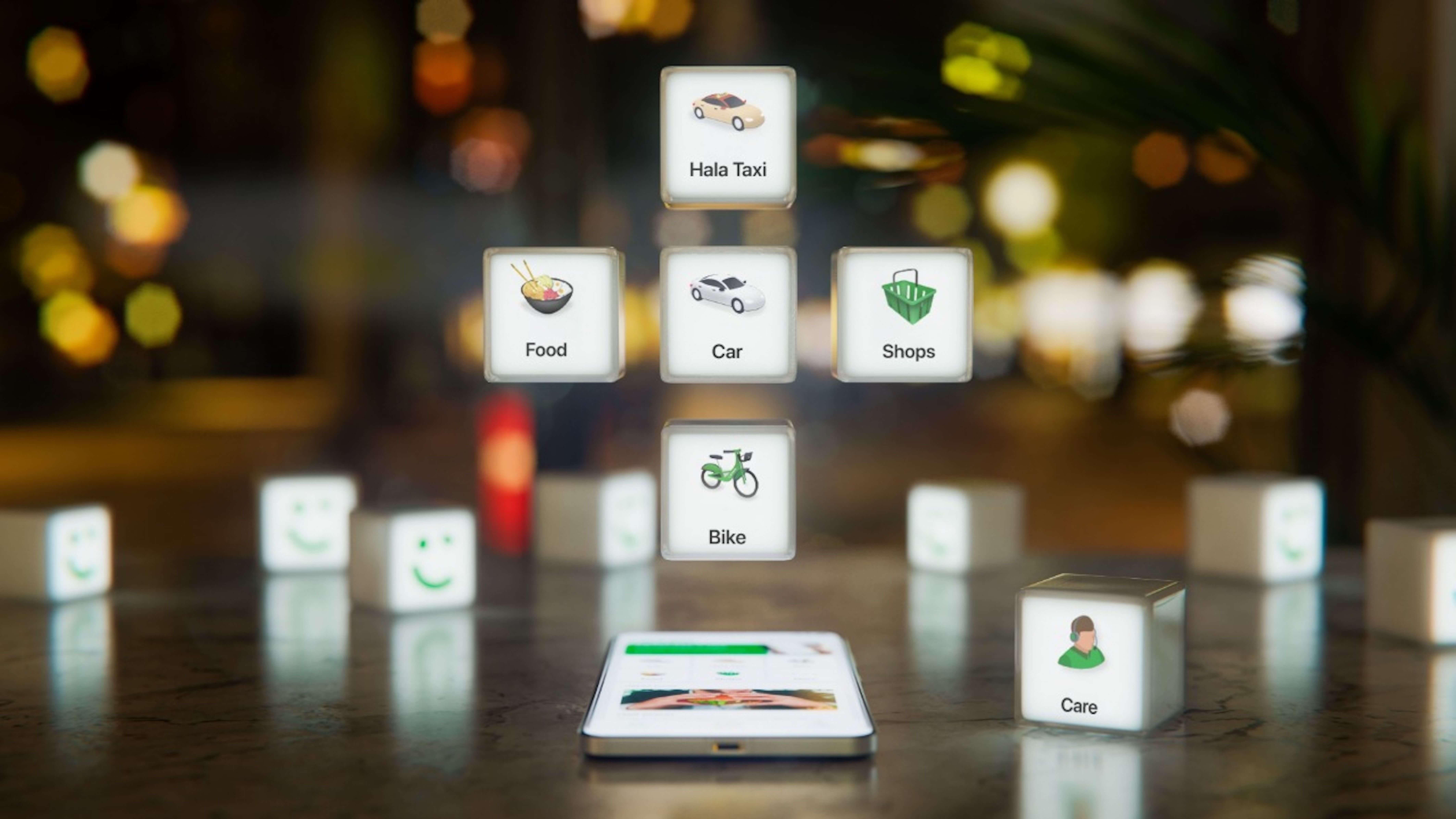 كريم تطلق برنامج الاشتراك Careem Plus لولاء العملاء