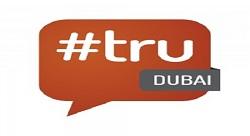 المؤتمر الحرّ للتوظيف: #truDubai