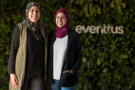 Eventtus raises $2 million, looks to adopt AI recognition at events