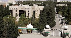 خطوة جريئة: 'الجامعة الأردنية' تطلق مركز ابتكار لروّاد الأعمال
