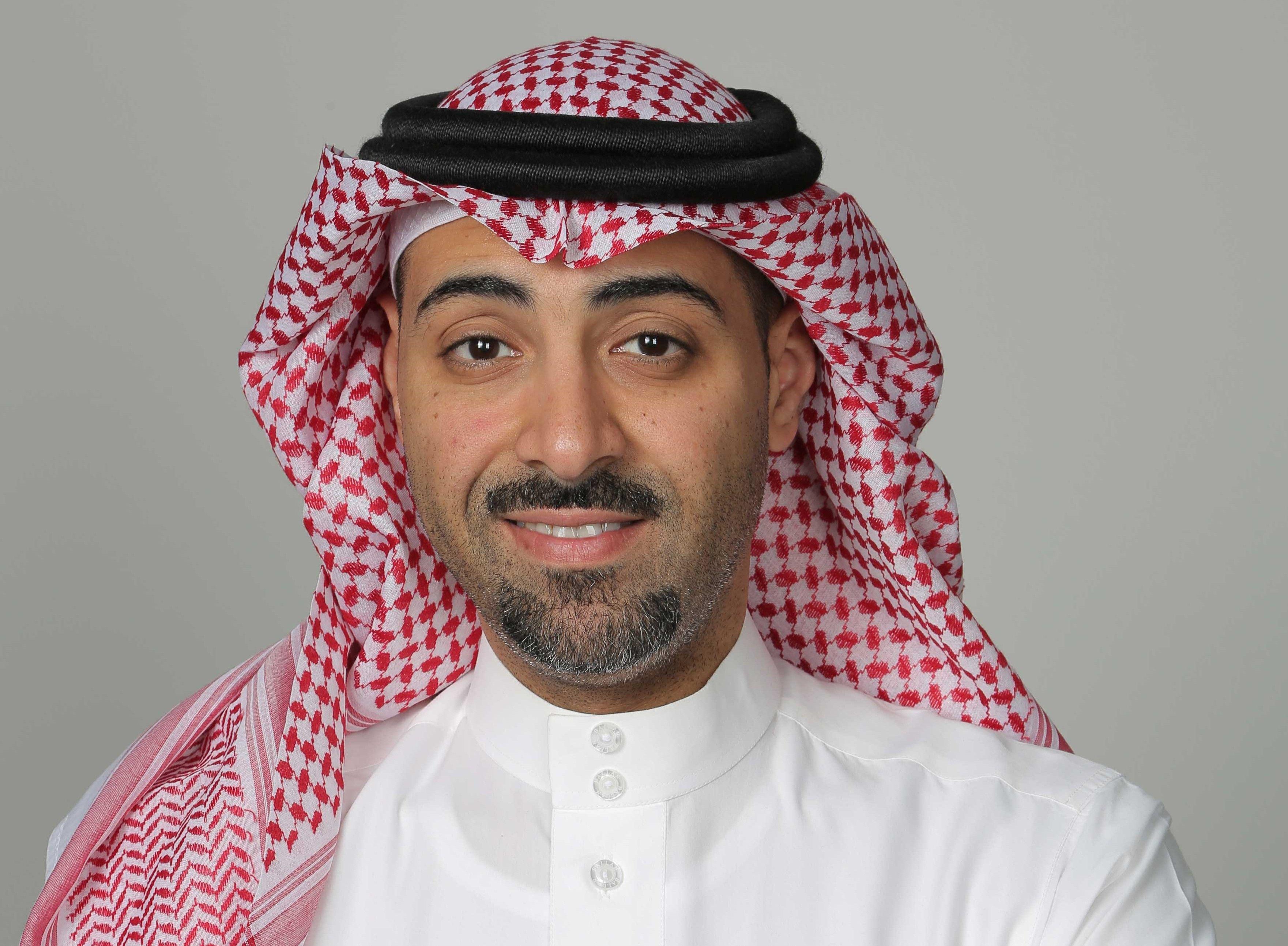 Igniting innovation to spur Saudi Arabia's economic growth