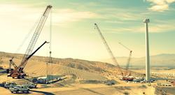 تأسيس شركة ناشئة في دبي: الإمكانيات والتحديات