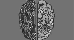 شركات الذكاء الاصطناعي الناشئة في المنطقة تضع أهدافاً واقعية