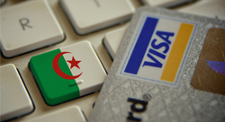 10 reasons to boost e-payment in Algeria