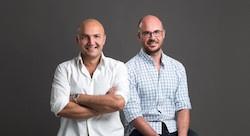 Eureeca crowdfunds $400K for itself
