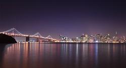 قصة في مدينتين: كيف انتقلت هذه الشركة الناشئة اللبنانية إلى سان فرانسيسكو