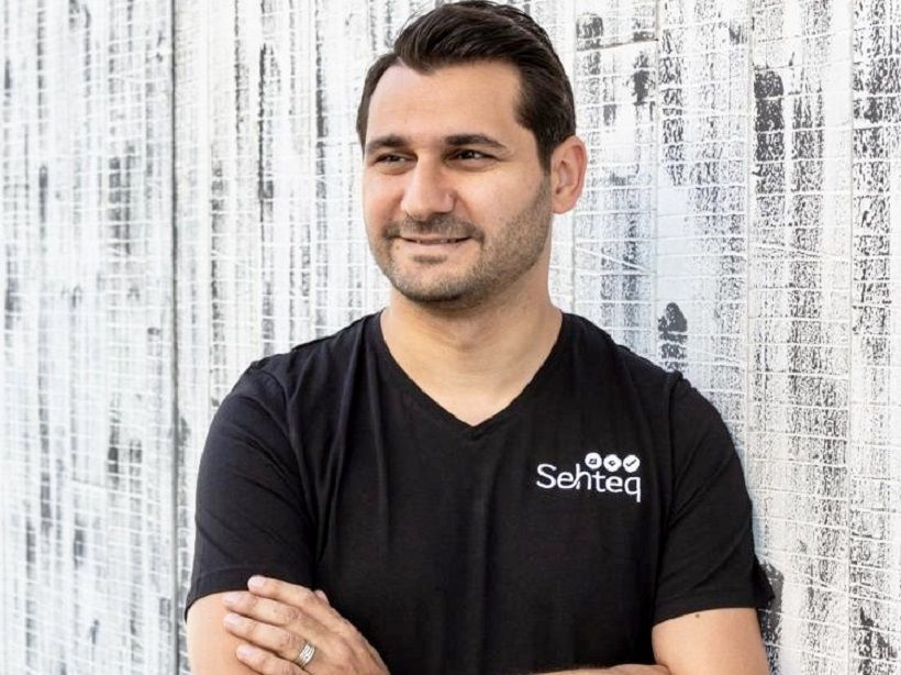 Sehteq acquires Dawa Express for $3 million