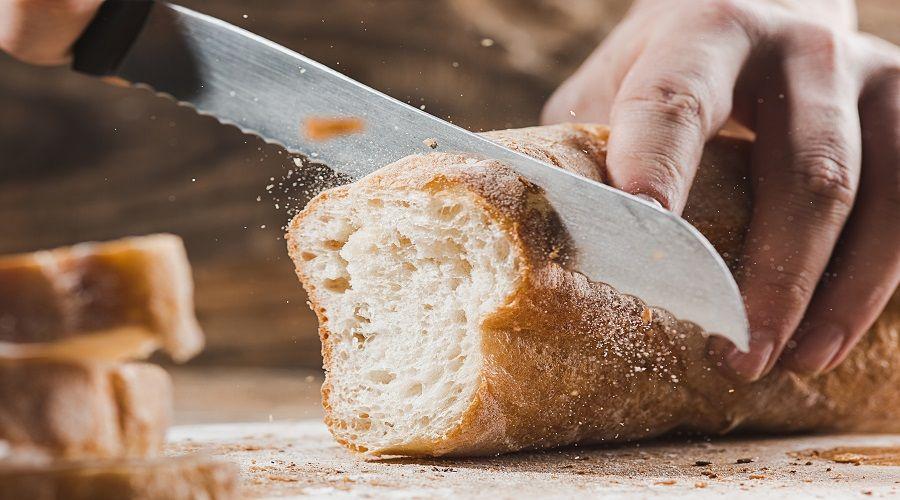 Breadfast raises bridge round investment