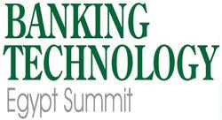 Banking Technology Summit, Egypt
