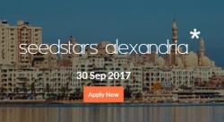Seedstars Alexandria