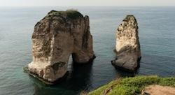 Building a 2020 Vision of Entrepreneurship in Lebanon: Part 2