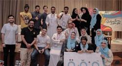 Saudi entrepreneur launches new servicing platform