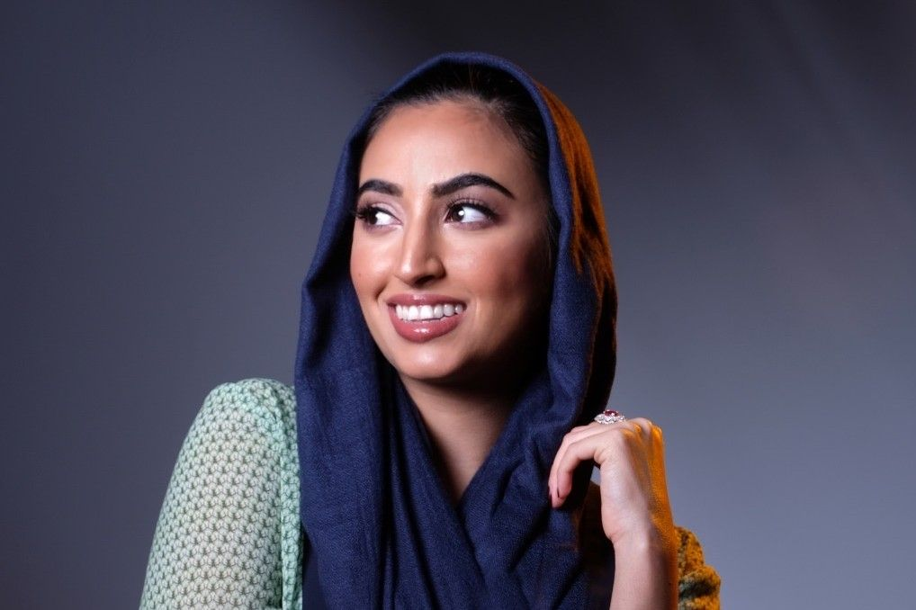 The Saudi accelerator removing roadblocks for women