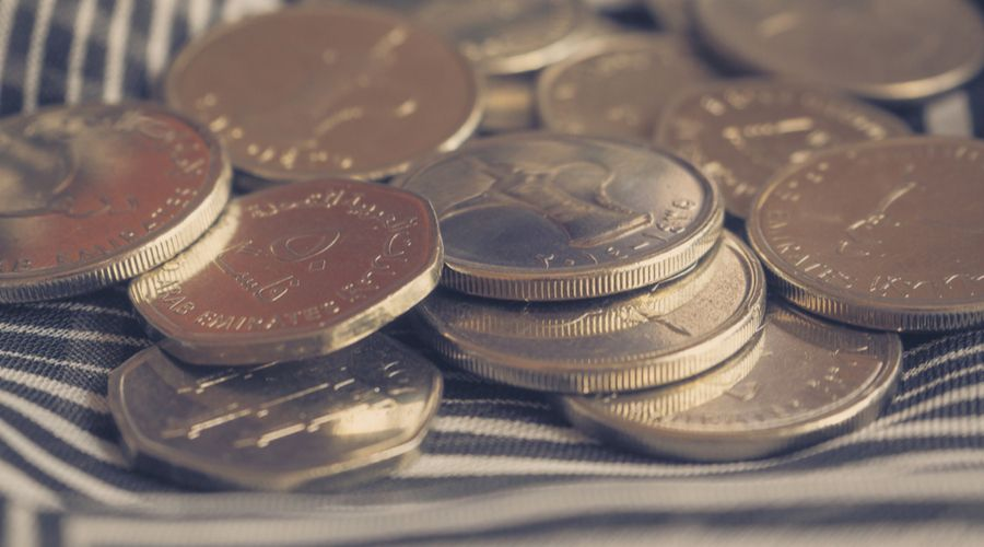 Ways to improve your financial health