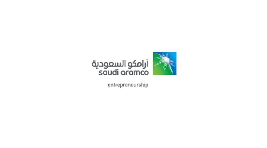 واعد تعلن استثمارها في شركة الفهم العميق السعودية للبرمجيات الصناعية
