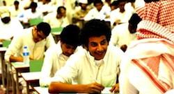 قصة امرأتان سعوديّتان حسّنتا قطاع التعليم المبكر في المملكة