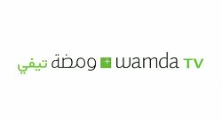 Wamda TV Face-Off, Souq. com and MarkaVIP [Wamda TV]