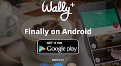 Personal finance app Wally launches on Android, aimed squarely at UAE
