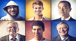 How to better understand your customers by creating personas