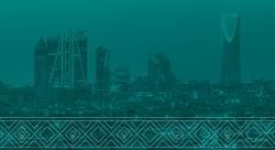 Big opportunities for startups in KSA [Report]