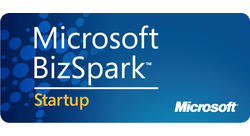Microsoft Finally Targets Egyptian Developers with BizSpark, Mobile App Competition