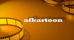 Afkartoon, a Palestinian startup specialized in educational cartoons [Wamda TV]