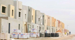 Building a real estate startup in Saudi's stagnant market
