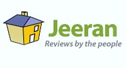 Can Facebook Spice Up Place Reviews? Jeeran Launches Social Update
