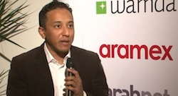 Building an Apartment Rental Site in Saudi Arabia: Hattan Ahmed of ArabRooms.com [Wamda TV]