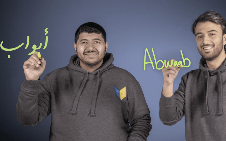 Abwaab raises $5.1 million in Seed funding for expansion