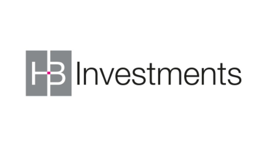 Huda Beauty Investments participates in UK-based Uptime's $3 million seed extension