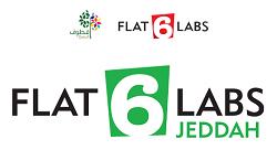 Accelerator Flat6Labs Jeddah Launches in Saudi Arabia