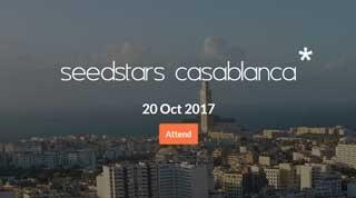 Seedstars Casablanca