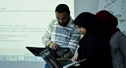 Libyan entrepreneurship in the time of war [Opinion]