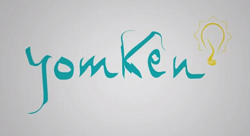 Crowdfunding Platform Yomken Makes Launching Products Easy in Egypt