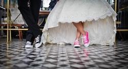 Entrepreneurship and marriage don't mix in Tunisia