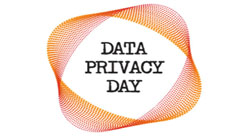 عشر نصائح للرواد حول حماية خصوصية بيانات زبائنهم