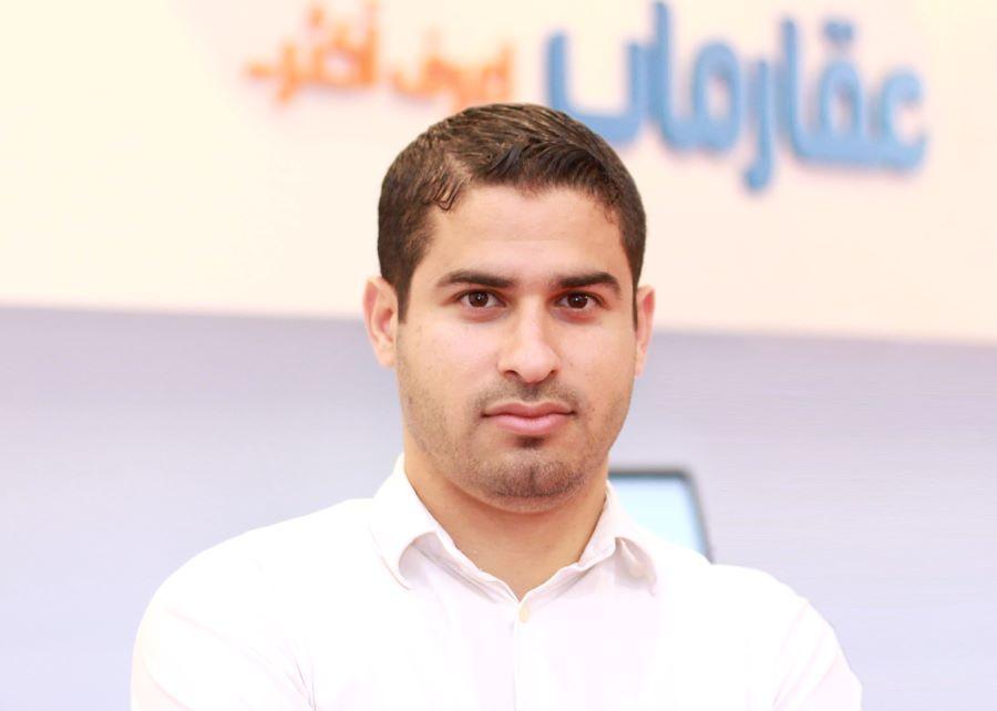 Aqarmap organises its biggest Property Online Expo