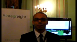 Egyptian startup Integreight looks to crowdfund its award-winning Arduino shield