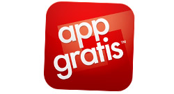 Apple Has Pulled AppGratis, But Could Its Model Be Replicated in the Arab World?