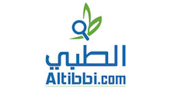 After recent award, Altibbi announces funding round