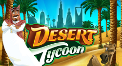 Want to Rebuild Dubai? Silicon Valley Developer Launches SimCity-Style Game for the Middle East