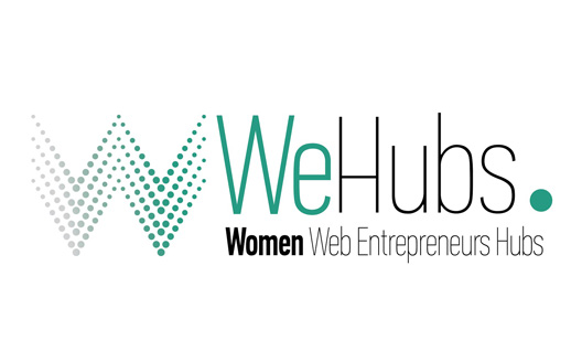 WeHubs Webinar: How to better reach and engage female entrepreneurs