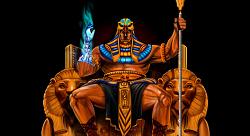 شركة ناشئة مصرية تنشر أول لعبة مع الناشر الدولي شيلينغو