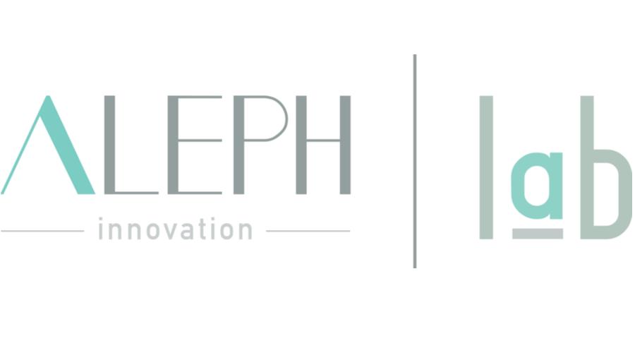 Alef Hospitality launches innovation lab