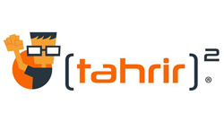 A Look at Egyptian Accelerator Tahrir2's Lean Investment Model