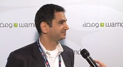 How PayPal Plans to Expand Across the Arab World in 2013 [Wamda TV]